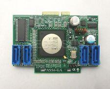 IBM Mini-PCI Express Adapter for IntelliStation Z Pro 43W8269