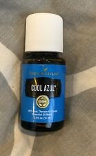 Young Living Cool Azul~ 15 ml~ FREE SHIPPING!