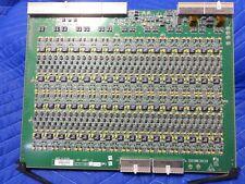 RF AMP1_2 Radio Frequency Amplifier Board 2341985-2 C for GELogiq 9 Ultrasound