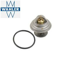 For: Mercedes Benz 220 230 250 280 E320 S320 SL320 Thermostat (87 deg. C) Wahler