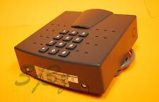 Honeywell DR4200K Touch-Keypad Reader