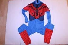 Youth Spider-Man M (11/14) Outfit Costume Marvel
