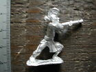MARTIAN MUSKETEER RAFM SPACE 1889 METAL MINIATURE M192