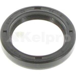 Kelpro Oil Seal 97600 fits Daihatsu Pyzar 1.5 16V (G303), 1.6 16V (G301)