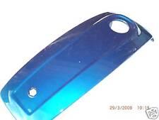 Honda GL 1000 Tankabdeckung blau neu