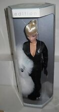 #5101 NRFB Integrity Toys Jason Wu Fashion Forward Feline Formality Candi Doll