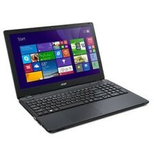 Acer Aspire 15.6 Touchscreen, i7-4510U, Touch 4GB, 1000GB, DVD, Windows 10