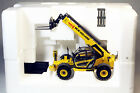 1/50 New Holland LM1745 telehandler Model by ROS