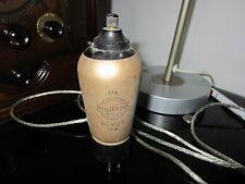 1 X VALVULA-TUBE.RÖHRE-LAMPE ME452T MULLARD =  E452T PHILIPS USED