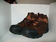 "Danner Men's Corvallis GTX 5"" NMT Boot Color BROWN"