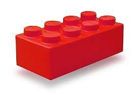 ccpel's bricks