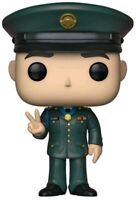 Forrest Gump - Forrest with Medal US Exclusive Pop! Vinyl [RS]-FUN42267-FUNKO