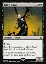 x1 Fallen Angel MTG Commander Anthology R M/NM, English
