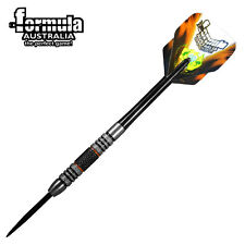 Formula 18g Professional Quality Competition Darts 90% Tungsten EXPRESS SHIPPING