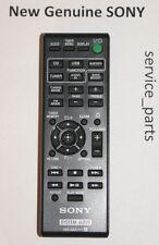 Sony RM-AMU171 Replace RM-AMU098 CMT-MX700NI CMT-MX750NI HCD-MX700NI HCD-MX750NI