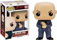 Daredevil Netflix 7031 POP Vinyl Figure Wilson Fisk Funko