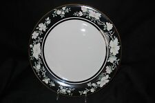 Royal Doulton Vogue Intrigue Dinner Plate  Six Available