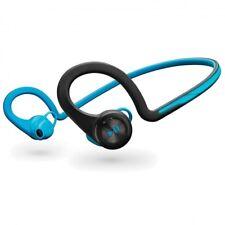 Auricularesmicro Plantronics Back Fit Bluetooth
