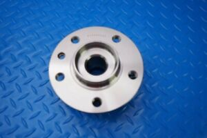 Maserati Ghibli S Base Rwd front wheel hub bearing #9345