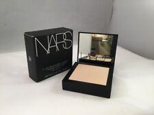 Nars All Day Luminous Powder Foundation Spf25 - Siberia (Light 1) New In Box