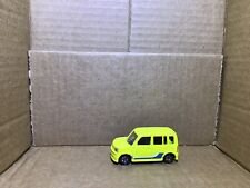JAPAN TOMY TOMICA TOYOTA BB Scion Xb TRANSPORTER CAR CARRIER SET Version
