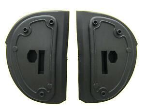 Exterior Mirror W210-W140-W202 For Mercedes Benz Rubber Gaskets Seals L+R