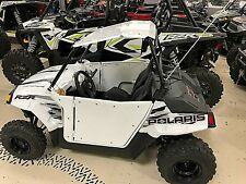ATV, Side-by-Side & UTV Body & Frame for Polaris RZR 170 for sale | eBay