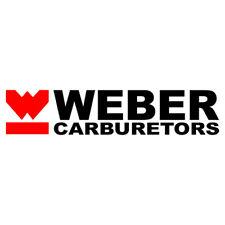 Volvo Penta Carburetor aq115 aq130 B20 Weber Carburetor Conversion w/manifold