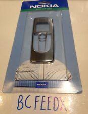 Nokia Original 9300 Facia Blistered