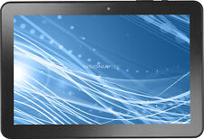 "Insignia- 10.1"" - Tablet - 32GB"