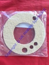 Alpha CD 24C 25C 28C 32C 35C & CD50 Combustion Chamber Insulation Panel 1.014732