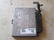 Centralina motore Renault 19 cod: S101263101D 7700746044  1.7 i.e.  [2805.14]