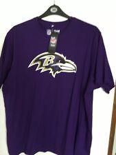 NFL Baltimore Ravens 3xl T-shirt NWT
