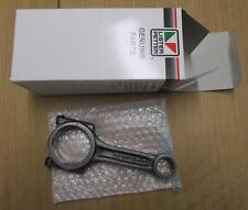 LISTER PETTER ALPHA LPA LPW LPWS ENGINE CONNECTING ROD ASSEMBLY 750-10152