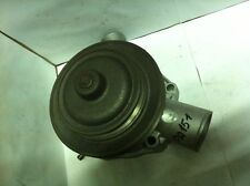 POMPA ACQUA PA151 CITROEN C.X 2000-2200 BENZINA