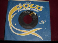 "NEIL SEDAKA ""Happy Birthday, Sweet Sixteen"" RCA Gold Stndard 447-0597"