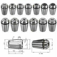ER20 COLLET /& DRILL CHUCK WITH JT3 SLEEVE 3903-6032