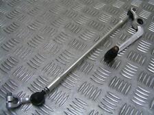 R1 Gear Change Pedal Genuine Yamaha 2004-2006 942