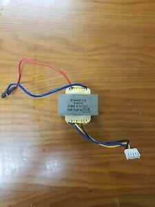 E184736 CLASS B DV 130 1 Trasformatore UPS