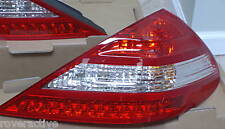 Mercedes-Benz OEM 2007-2011 SL Class R230 Right Taillight Genuine OEM
