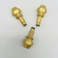Oil Spray Nozzle Industrial Boilers for Waste Oil Burner Waste Oil Burner Nozzle