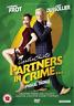 Linh Dan Pham, Nicolas Marié-Partners in Crime  (UK IMPORT)  DVD NEW