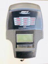 BH Fitness R4 Recumbent Bike Display Console SDB665