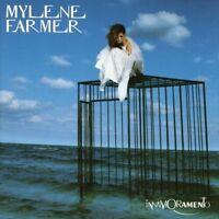 Mylene Farmer Innamoramento (1999) [CD]
