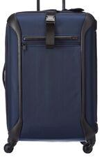 "Tumi Lightweight Medium Trip Packing Case 28"" NWT $745"