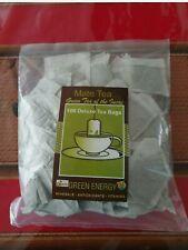 Mate Tea Delisse  (100 teabags)