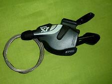 SRAM X.7 X7 Trigger 2fach Matchmaker kompatibel MTB Schalthebel NEU Schalter