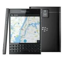 """BlackBerry Q30 GSM Unlocked 4.5"""" 32GB 13MP Capacitive touch keyboard Smartphone"""