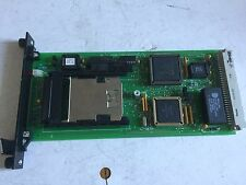 USED USON SSD HD,USON 411-X300 PRINTER SSHD PROM CARDS BOARD SSD HD ,AD