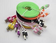 Markenlose Handy-Kabel & -Adapter für das HTC 10
